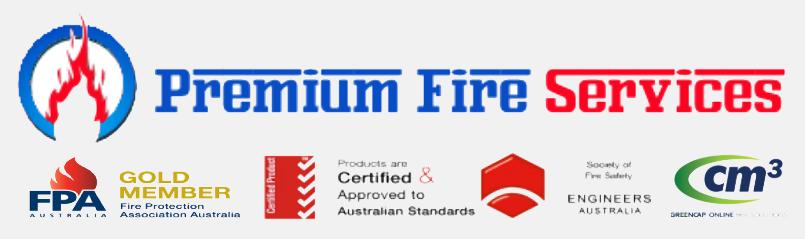 https://premiumfire.com.au/wp-content/uploads/2021/03/footerbg.png